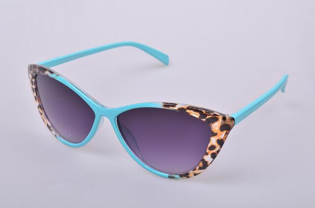 okulary febe-264-1