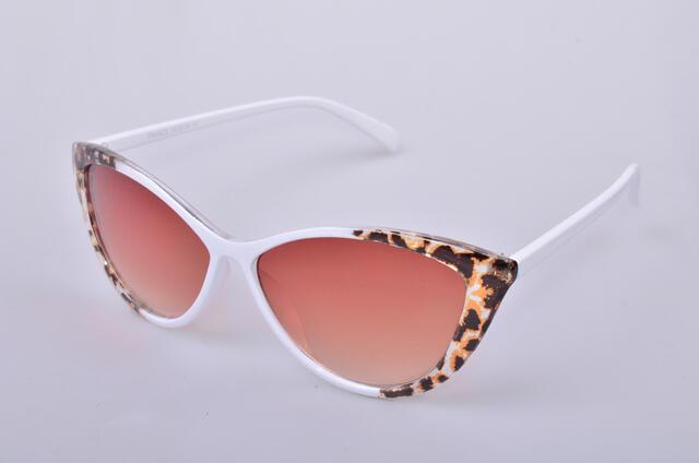 okulary febe-264-2