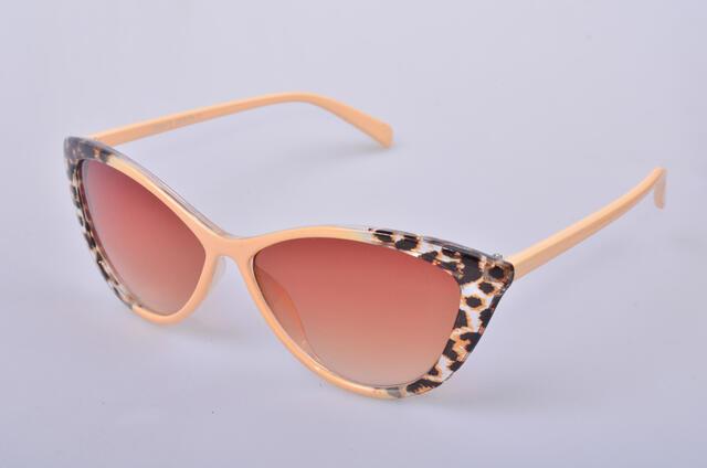 okulary febe-264-3