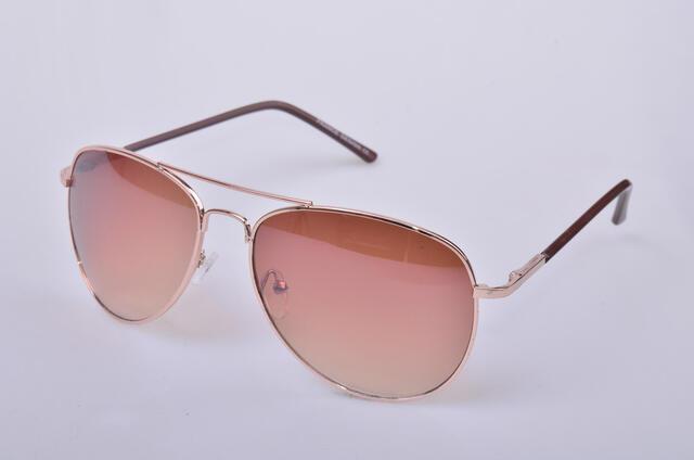 okulary FEBE-272
