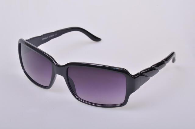 okulary febe-276-1