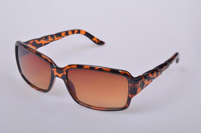 okulary febe-276-2