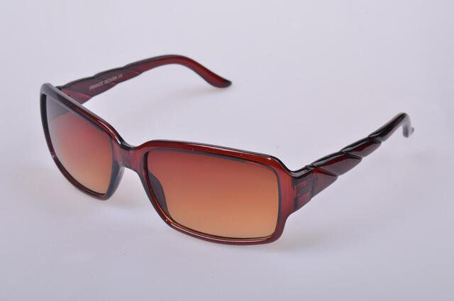 okulary febe-276-3