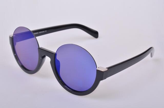 okulary febe-279-1