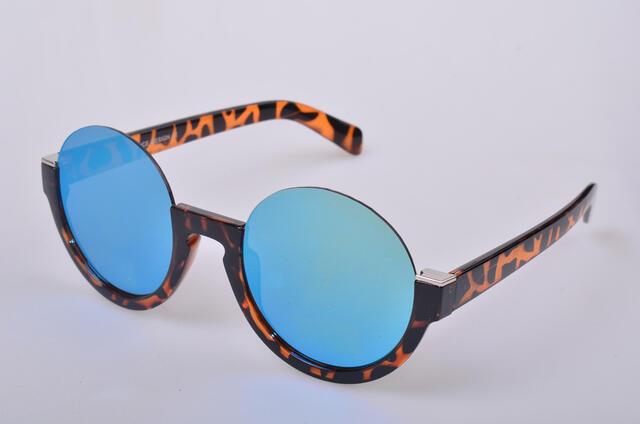 okulary febe-279-2