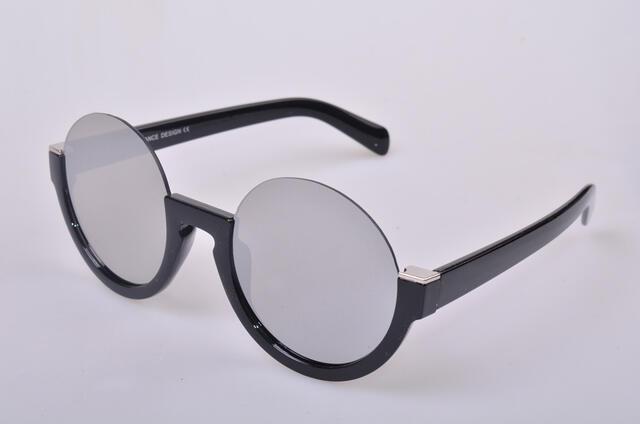 okulary febe-279-3