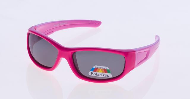 okulary F-1411-80-R