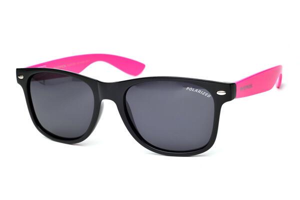 okulary PP-153D