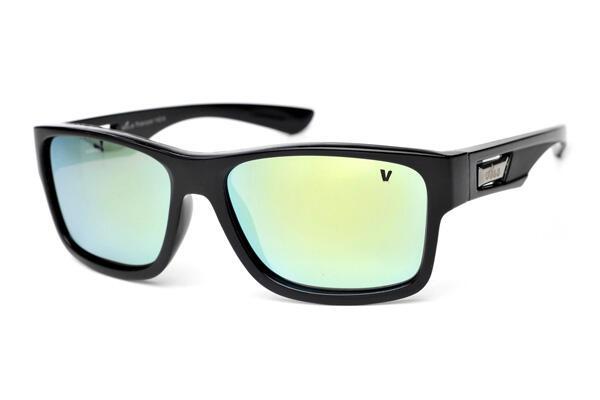 okulary V-142A