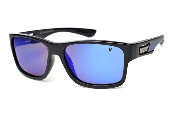okulary V-142B