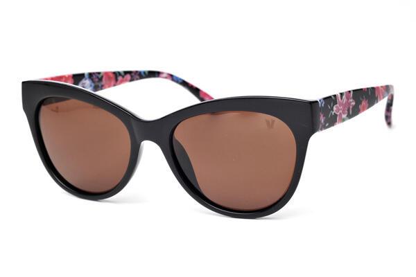 okulary V-147