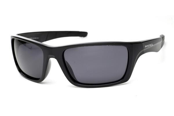 okulary PS-148
