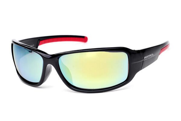 okulary PS-149A