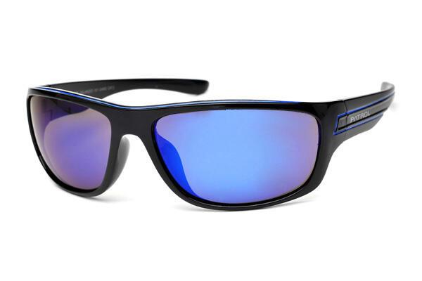 okulary PS-151