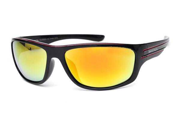 okulary PS-151A