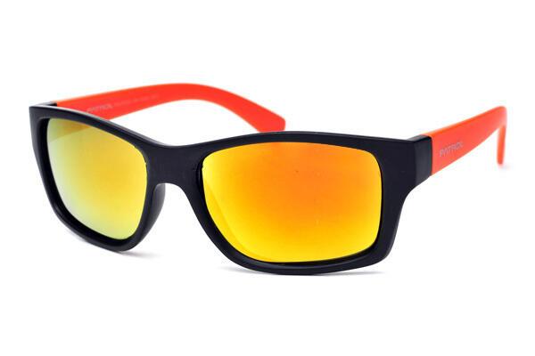 okulary PS-154A