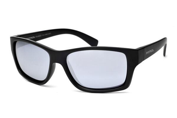 okulary PS-154B