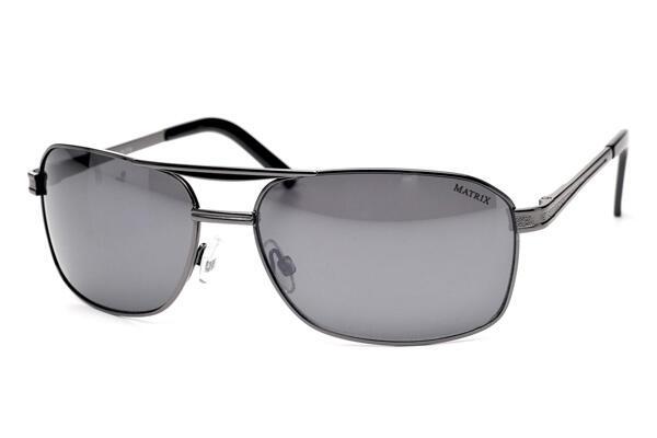 okulary M-719