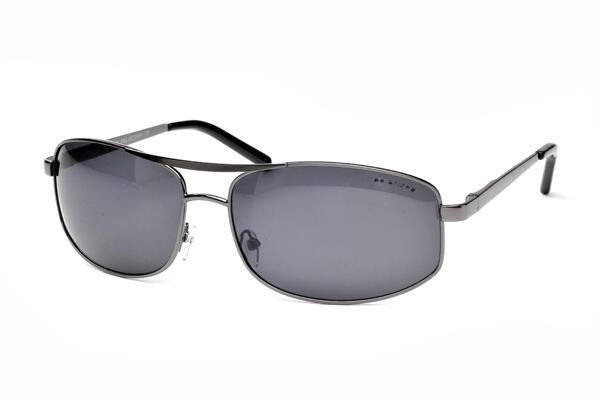 okulary M-729