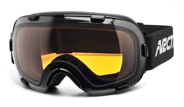 okulary G-100F