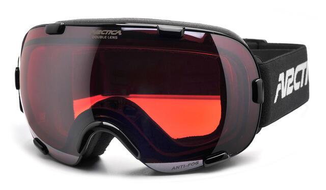 okulary G-100G