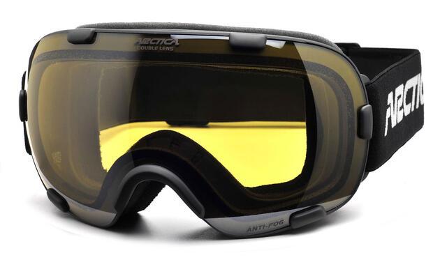 okulary G-100I