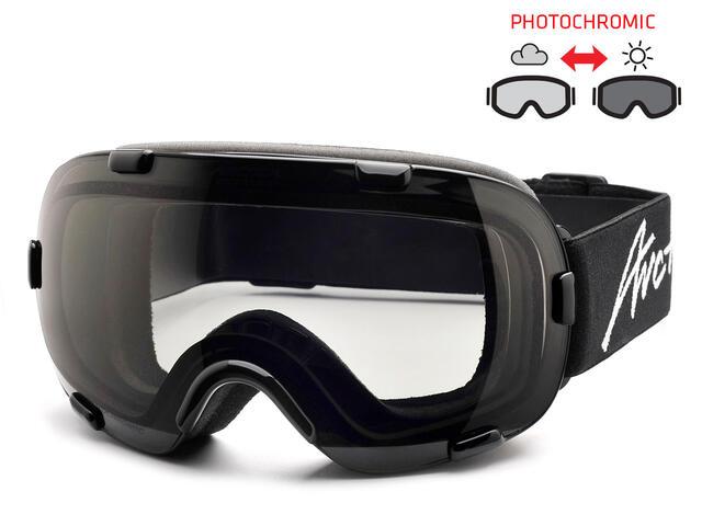 okulary G-100FP