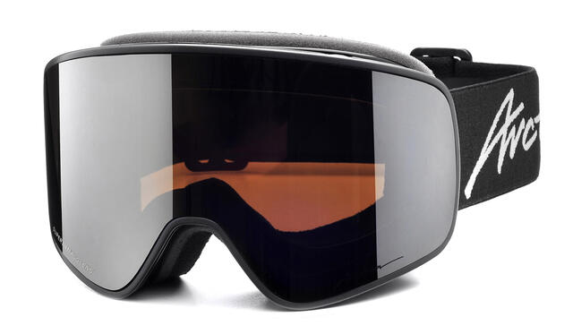 okulary G-99