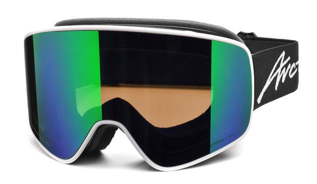 okulary G-99B