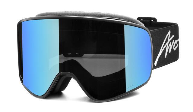 okulary G-99C
