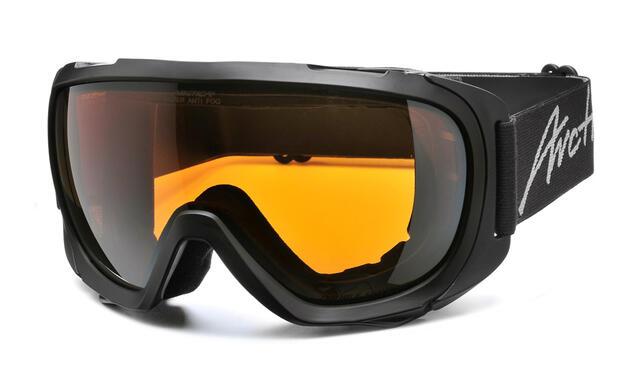 okulary G-96