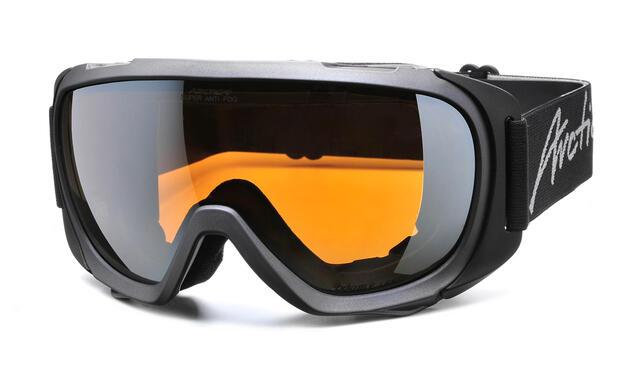 okulary G-96A