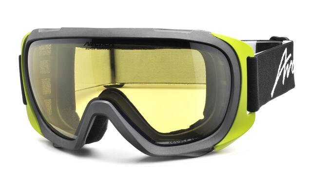 okulary G-96D