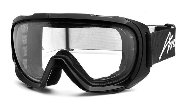 okulary G-96E