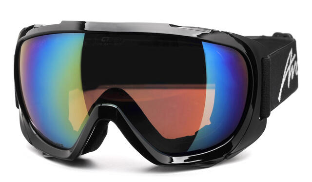 okulary G-96G