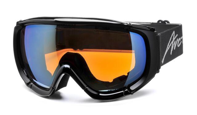 okulary G-95