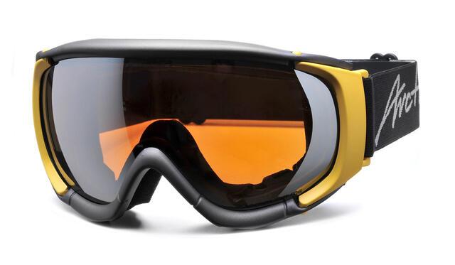 okulary G-95B