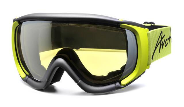 okulary G-95C