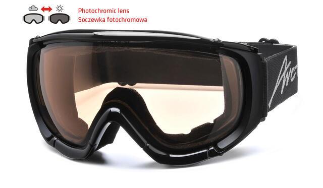 okulary G-95F