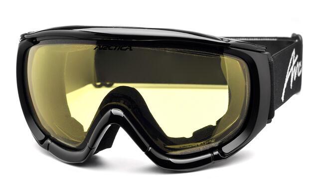 okulary G-95G