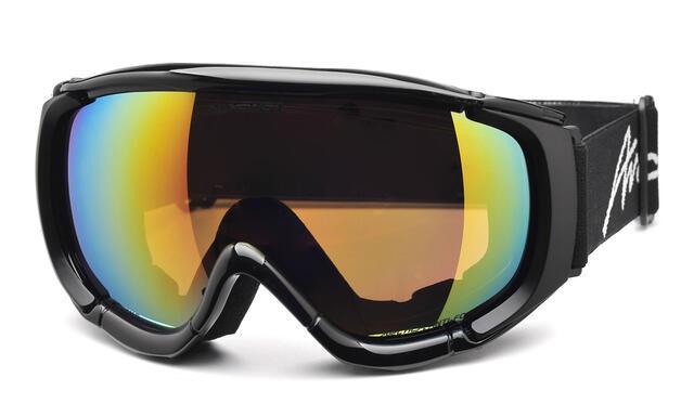 okulary G-95H