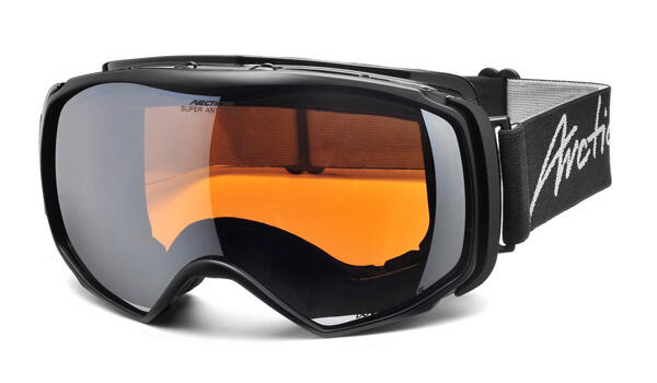 okulary G-94