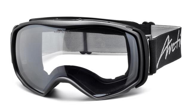 okulary G-94A