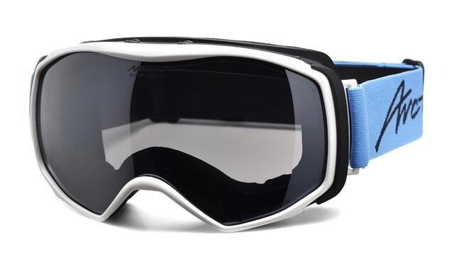 okulary G-94B