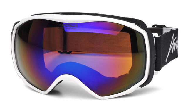 okulary G-94C