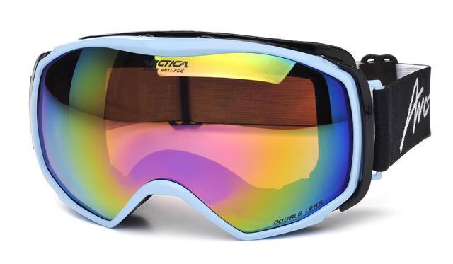 okulary G-94D