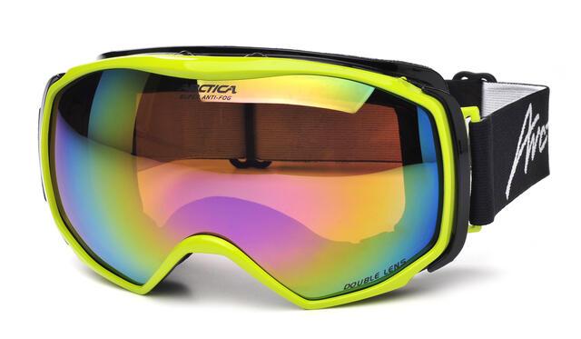 okulary G-94E