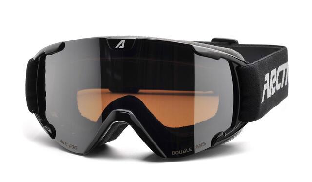 okulary G-1004