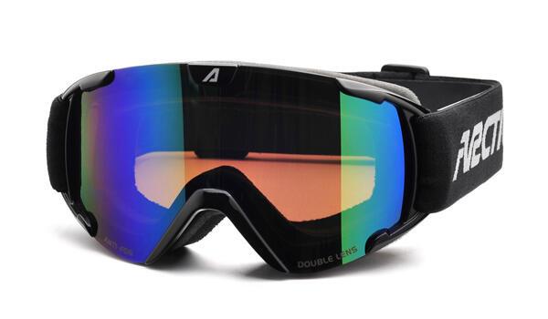 okulary G-1004A