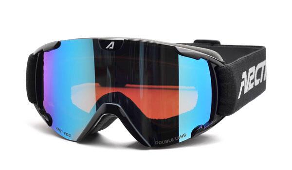 okulary G-1004B